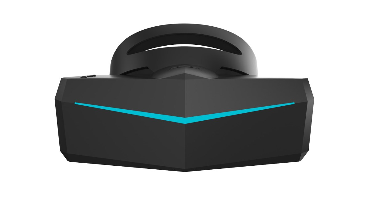 All you need to know about Pimax 8K... should you buy it?